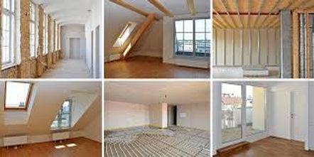 renovation-appartement-paris1..jpg