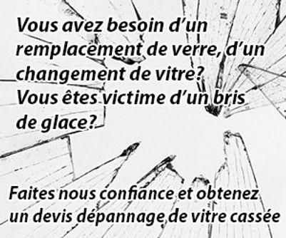 vitrier-paris9.jpg