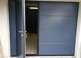 pose-porte-garage-portillon.jpg