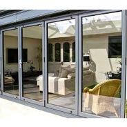 reparation-de-veranda-AREA.jpg