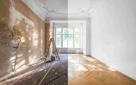 renovation-appartement-paris7.jpg