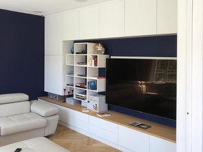 meuble-tv-sur-mesure-paris (2).jpg