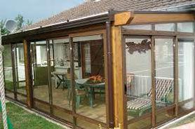 reparation-de-veranda-Grau-Alu(1).jpg