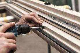 Réparation-chassis-fenetre-Charleroi..jpg