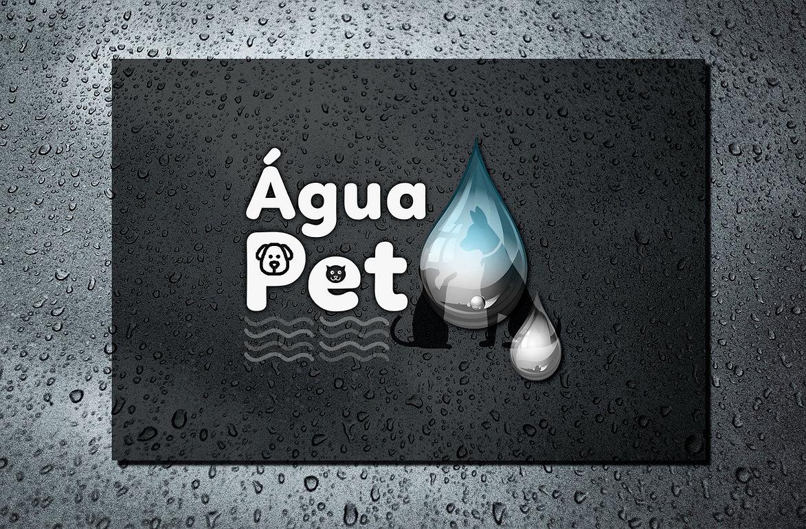 LOGO-ÁGUA-PET-WASH-3.jpg