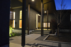 SY HOUSE