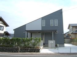 exterior 1