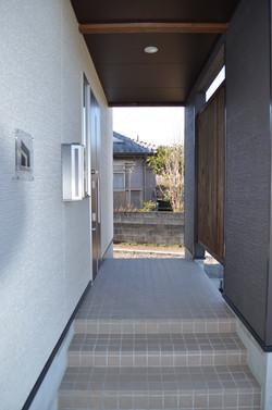exterior 2