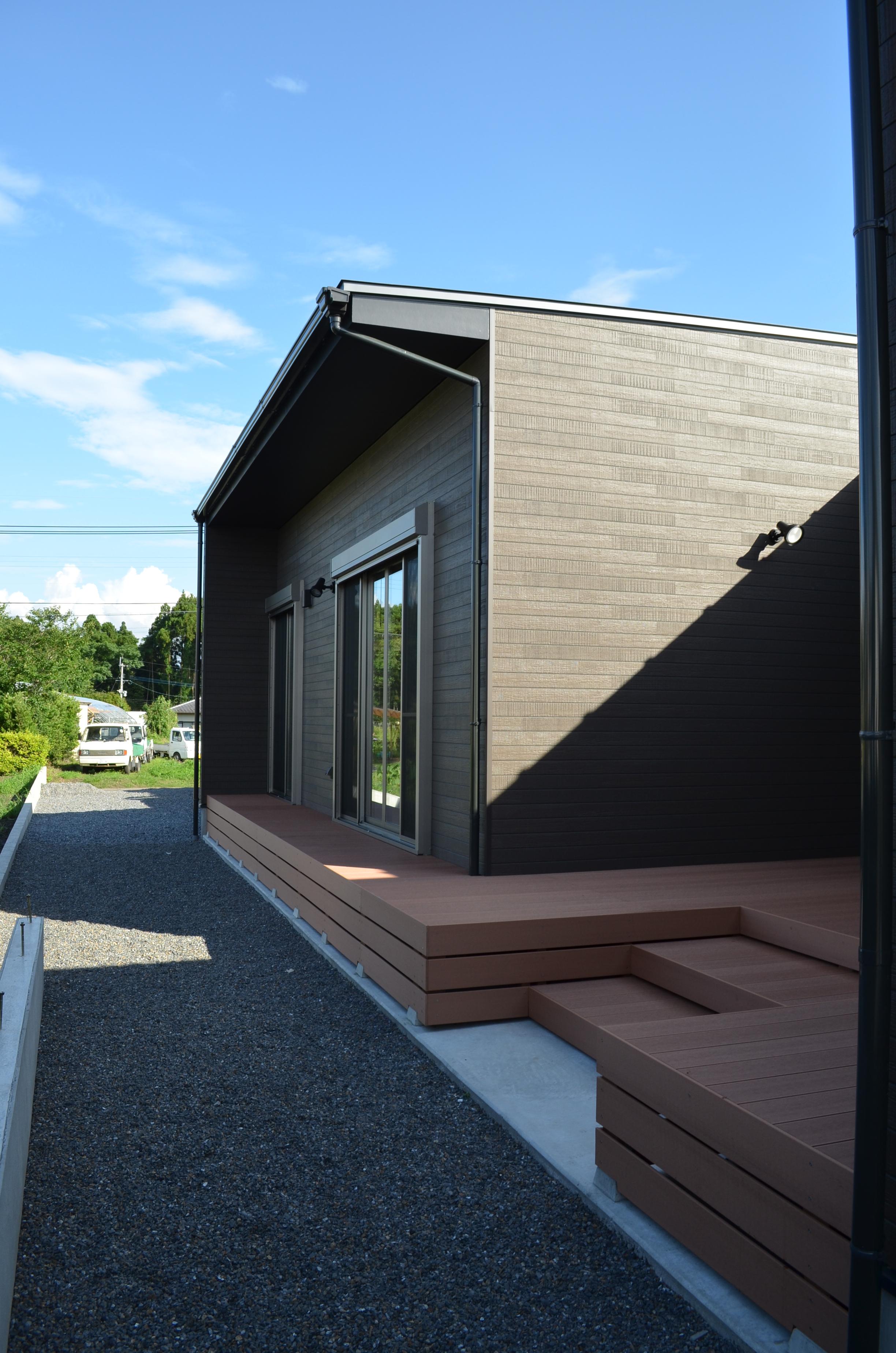 exterior 3