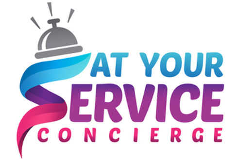 At Your Service Concierge-rev-6-01-1.jpg