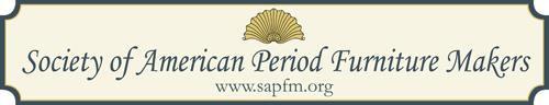 SAPFM hz_banner.jpg
