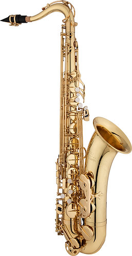 Eastman ETS481 Intermediate Tenor Saxophone