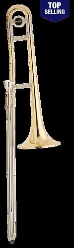 Selmer Prelude TB711 Student Trombone