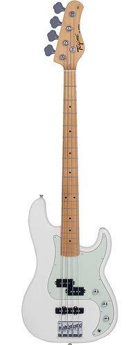Tagima TW-65 PJ Bass Guitar