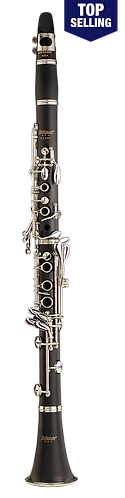 Selmer CL301 Composite Student Clarinet