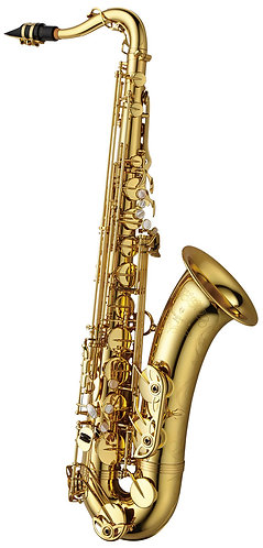Yanagisawa TWO10 Professional Tenor Saxophone