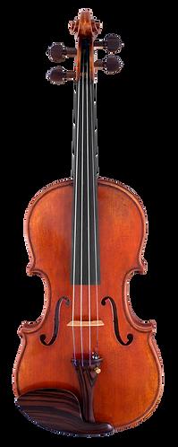 Scherl & Roth SR71E4H Advanced Violin Outfit