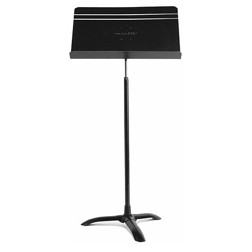 Manhasset Symphony Music Stand