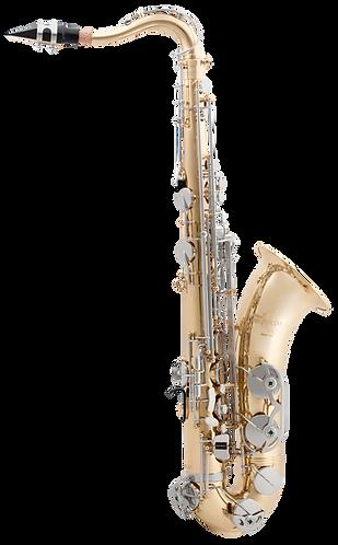 "Selmer ""Aristrocrat"" TS600 Student Tenor Saxophone"