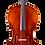 Thumbnail: Samuel Eastman VC95SBC Student Cello Outfit