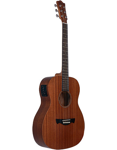 Tagima Montana Mahogany EQ Acoustic