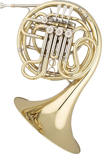 Eastman EFH462 Intermediate French Horn