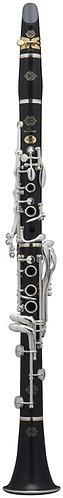 Selmer Paris A1610R Recital Professional Clarinet