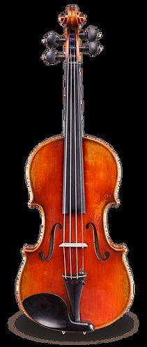 Andreas Eastman VL605SBC Advanced Violin Outfit