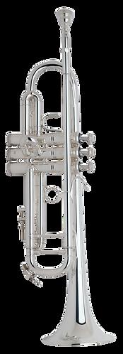 Bach Stradivarius Model 180S43 Professional Bb Trumpet