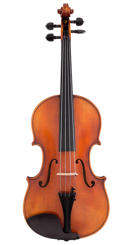 Scherl & Roth SR72E Advanced Viola Outfit