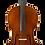 Thumbnail: Ivan Dunov Superior VC402SBC Step Up Cello Outfit