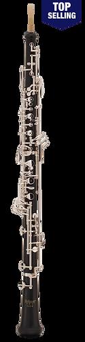 Selmer 123FB Step-Up Oboe