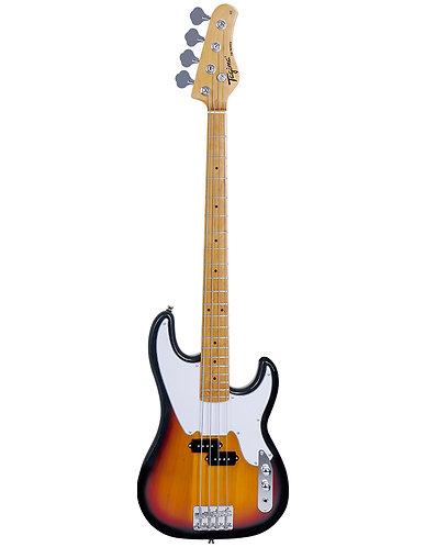Tagima TW-66 P Bass Guitar