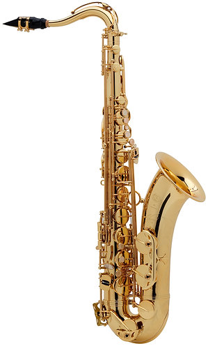 "Selmer Paris 74F ""Reference 54"" Professional Tenor Saxophone"