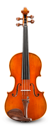 Frederich Wyss VA703SBC  Professional Viola Outfit