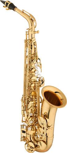 Eastman EAS251 Student Alto Saxophone