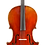 Thumbnail: Andreas Eastman VC605SBC Advanced Cello Outfit