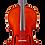 Thumbnail: Samuel Eastman VC100SB Student Cello Outfit