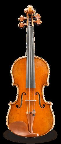 Andreas Eastman Master VL906SBC Professional Violin Outfit