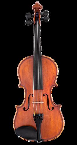 Scherl & Roth SR51E4H Student Violin Outfit