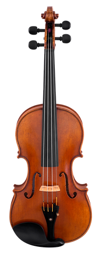 Scherl & Roth SR81E Advanced Violin Outfit
