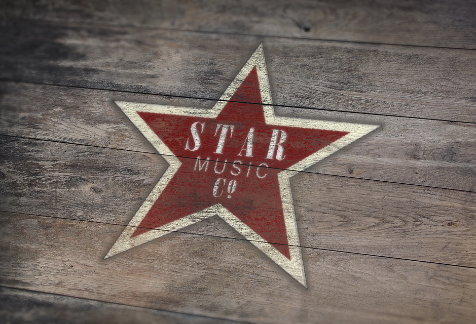 STARMUSICCO_BACKGROUND.png
