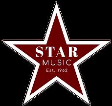 StarLogo_edited.png