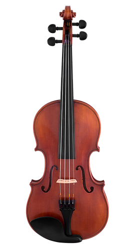 Scherl & Roth SR62E Step-Up Viola Outfit