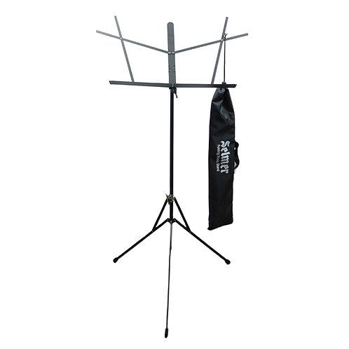 Conn-Selmer Folding Music Stand