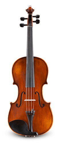 Andreas Eastman VL305SBC Step-Up Violin Outfit