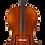 Thumbnail: Ivan Dunov VC401SBC Step Up Cello Outfit