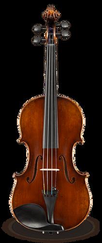 Ivan Dunov VL401SBC Step-Up Violin Outfit