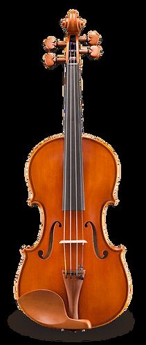 Andreas Eastman VL200SBC Step-Up Violin Outfit