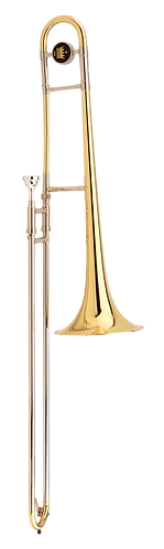 King 606 Student Trombone